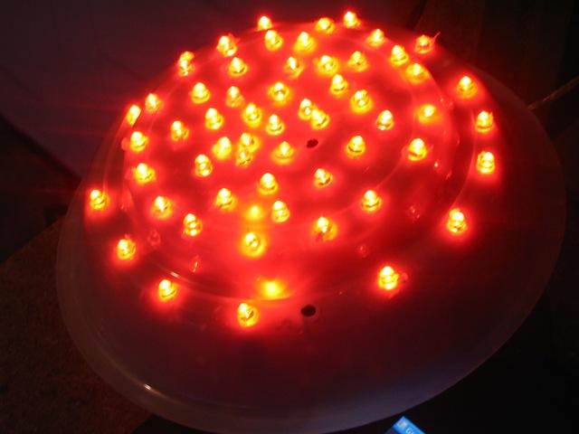 ledchristmas light projects - Non Led Christmas Lights