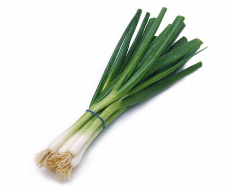 Are scallions just young onions? Image_thumb4
